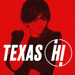 Hi - Texas