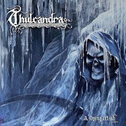 A Dying Wish - Thulcandra