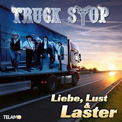 Liebe, Lust und Laster - Truck Stop