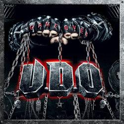 Game Over - U.D.O.