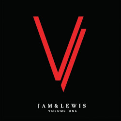 Volume One - Jam + Lewis