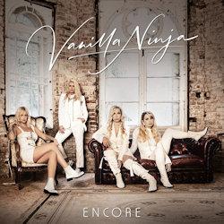 Encore - Vanilla Ninja