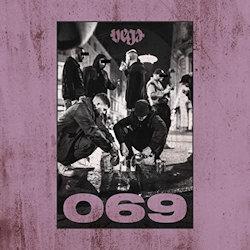 069 - Vega