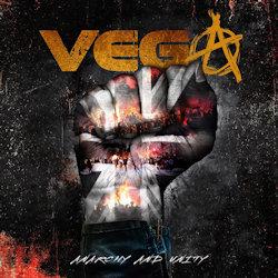 Anarchy And Unity - Vega (02)