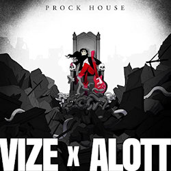 Prock House - {Vize} + {Alott}