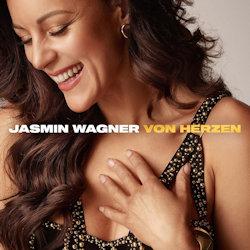 Von Herzen - Jasmin Wagner