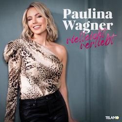 Vielleicht verliebt - Paulina Wagner