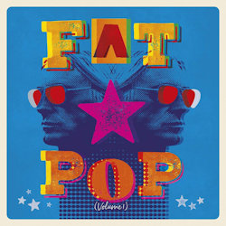 Fat Pop (Volume 1) - Paul Weller