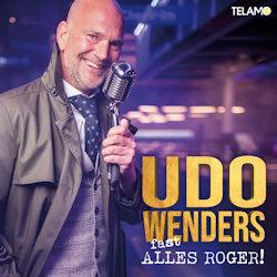 Fast alles Roger - Udo Wenders