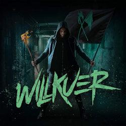 Willkuer - Willkuer