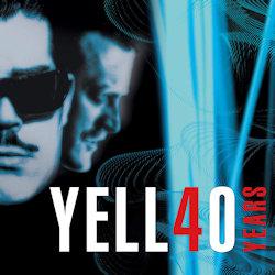 40 Years - Yello
