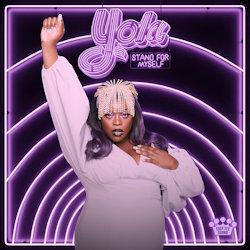 Stand For Myself - Yola