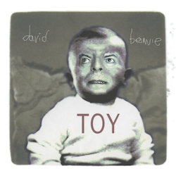 Toy - David Bowie