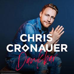 Dankbar - Chris Cronauer