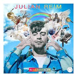 In meinem Kopf - Julian Reim